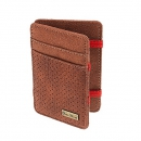 Icon Brand POINT BLANK TRICK WALLET
